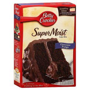 betty-crocker-chocolate-fudge-cake-mix